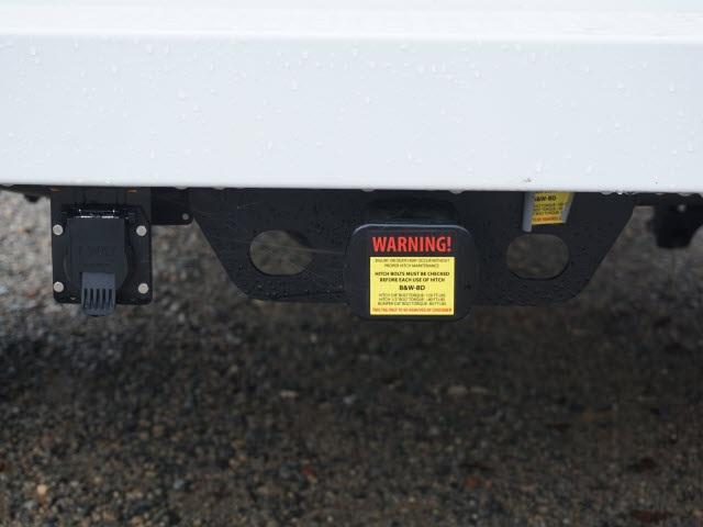 2020 Chevrolet Silverado 2500 Regular Cab 4x2, Reading SL Service Body #TR79326 - photo 13