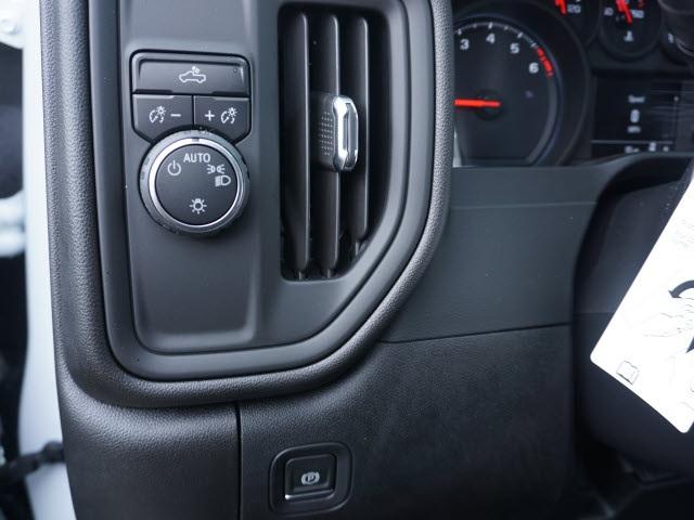 2020 Chevrolet Silverado 2500 Regular Cab 4x2, Reading SL Service Body #TR79326 - photo 20