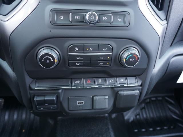 2020 Chevrolet Silverado 2500 Regular Cab 4x2, Reading SL Service Body #TR79326 - photo 23