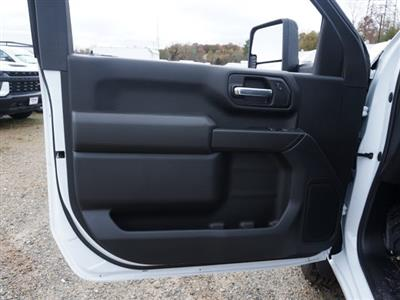 2020 Chevrolet Silverado 2500 Regular Cab 4x2, Reading SL Service Body #TR79326 - photo 15
