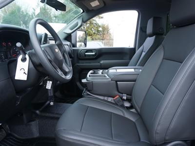 2020 Chevrolet Silverado 2500 Regular Cab 4x2, Reading SL Service Body #TR79326 - photo 16