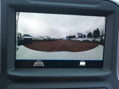 2020 Chevrolet Silverado 2500 Regular Cab 4x2, Reading SL Service Body #TR79326 - photo 22