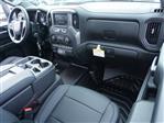 2020 Chevrolet Silverado 2500 Regular Cab 4x2, Reading SL Service Body #TR79326 - photo 18