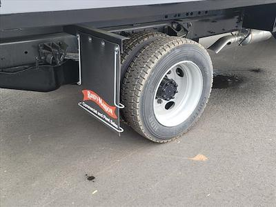 2020 Chevrolet Silverado 5500 Crew Cab DRW 4x2, Knapheide Drop Side Dump Body #TR79328 - photo 10