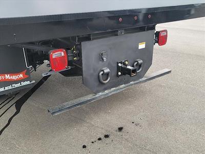 2020 Chevrolet Silverado 5500 Crew Cab DRW 4x2, Knapheide Drop Side Dump Body #TR79328 - photo 12