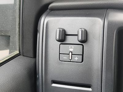2020 Chevrolet Silverado 5500 Crew Cab DRW 4x2, Knapheide Drop Side Dump Body #TR79328 - photo 19