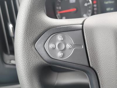 2020 Chevrolet Silverado 5500 Crew Cab DRW 4x2, Knapheide Drop Side Dump Body #TR79328 - photo 22