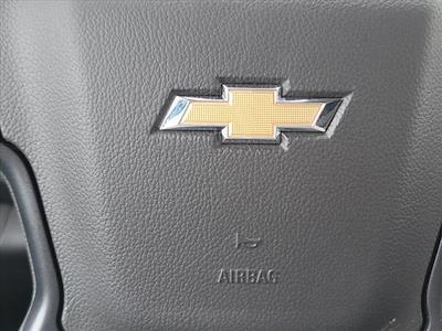 2020 Chevrolet Silverado 5500 Crew Cab DRW 4x2, Knapheide Drop Side Dump Body #TR79328 - photo 24