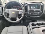 2020 Chevrolet Silverado 5500 Crew Cab DRW 4x2, Knapheide Drop Side Dump Body #TR79328 - photo 16