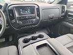 2020 Chevrolet Silverado 5500 Crew Cab DRW 4x2, Knapheide Drop Side Dump Body #TR79328 - photo 17