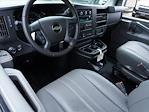 2020 Chevrolet Express 2500 4x2, Adrian Steel Upfitted Cargo Van #TR80859 - photo 15