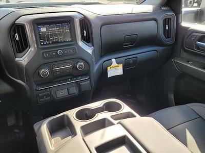 2020 Chevrolet Silverado 2500 Crew Cab 4x2, Warner Select Pro Service Body #TR81045 - photo 14