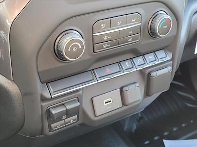 2020 Chevrolet Silverado 2500 Crew Cab 4x2, Warner Select Pro Service Body #TR81045 - photo 18