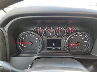 2020 Chevrolet Silverado 2500 Crew Cab 4x2, Warner Select Pro Service Body #TR81045 - photo 22