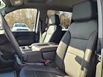 2020 Chevrolet Silverado 2500 Crew Cab 4x2, Warner Select Pro Service Body #TR81045 - photo 11
