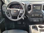 2020 Chevrolet Silverado 2500 Crew Cab 4x2, Warner Select Pro Service Body #TR81045 - photo 13