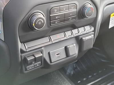 2020 Chevrolet Silverado 2500 Crew Cab 4x2, Warner Select Pro Service Body #TR81046 - photo 18