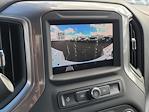 2020 Chevrolet Silverado 2500 Crew Cab 4x2, Warner Select Pro Service Body #TR81046 - photo 17