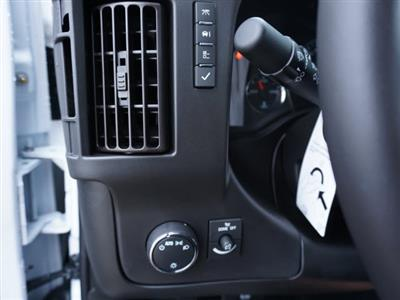 2020 Chevrolet Express 2500 4x2, Sortimo Upfitted Cargo Van #TR81057 - photo 19