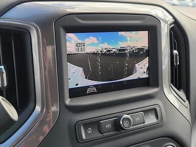 2020 Chevrolet Silverado 2500 Crew Cab 4x2, Warner Select Pro Service Body #TR81062 - photo 17