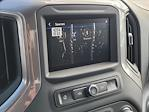2020 Chevrolet Silverado 2500 Crew Cab 4x2, Warner Select Pro Service Body #TR81062 - photo 16