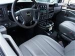 2020 Chevrolet Express 2500 4x2, Adrian Steel Commercial Shelving Upfitted Cargo Van #TR81133 - photo 15