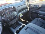 2021 Chevrolet Silverado 1500 Crew Cab 4x4, Pickup #TR81841 - photo 23