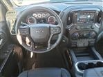 2021 Chevrolet Silverado 1500 Crew Cab 4x4, Tuscany Badlander Pickup #TR81953 - photo 22