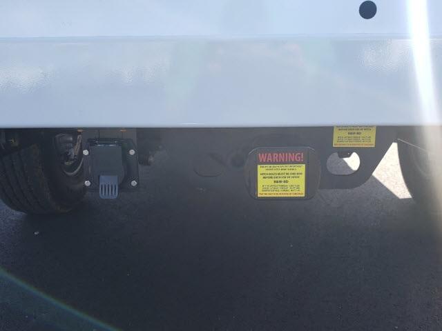 2020 Chevrolet Silverado 2500 Crew Cab 4x2, Reading SL Service Body #TR81977 - photo 13