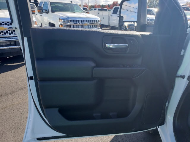 2020 Chevrolet Silverado 2500 Crew Cab 4x2, Reading SL Service Body #TR81977 - photo 16