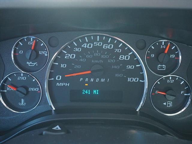 2021 Chevrolet Express 2500 4x2, Knapheide Upfitted Cargo Van #TR82086 - photo 24