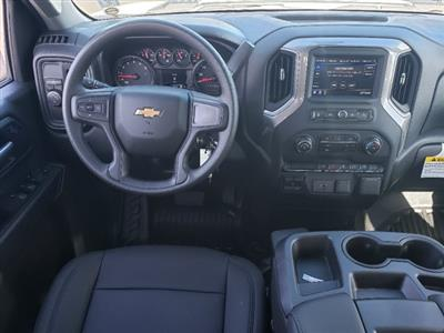 2020 Chevrolet Silverado 2500 Crew Cab 4x2, Reading SL Service Body #TR82101 - photo 18