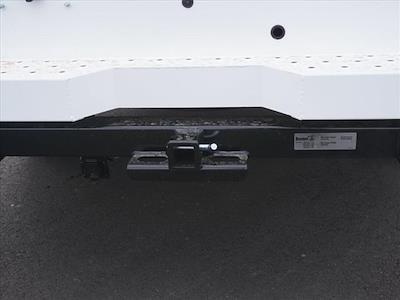 2021 Chevrolet Silverado 2500 Regular Cab 4x4, Warner Select Pro Service Body #TR82103 - photo 12
