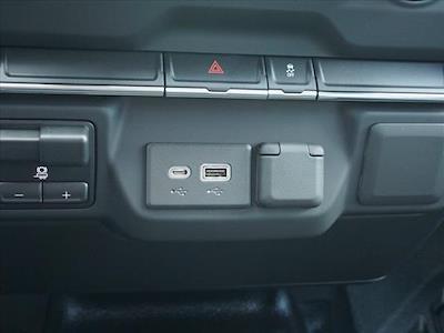2021 Chevrolet Silverado 2500 Regular Cab 4x4, Warner Select Pro Service Body #TR82103 - photo 22