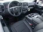 2021 Chevrolet Silverado 2500 Regular Cab 4x4, Warner Select Pro Service Body #TR82103 - photo 15