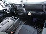 2021 Chevrolet Silverado 2500 Regular Cab 4x4, Warner Select Pro Service Body #TR82103 - photo 16