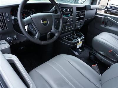 2020 Chevrolet Express 2500 4x2, Adrian Steel Upfitted Cargo Van #TR82167 - photo 15