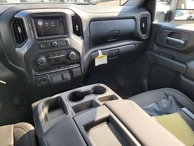 2020 Chevrolet Silverado 2500 Crew Cab 4x2, Reading SL Service Body #TR82235 - photo 14