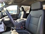 2020 Chevrolet Silverado 2500 Crew Cab 4x2, Reading SL Service Body #TR82235 - photo 11