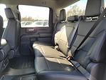 2020 Chevrolet Silverado 2500 Crew Cab 4x2, Reading SL Service Body #TR82235 - photo 12