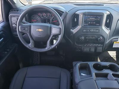 2020 Chevrolet Silverado 2500 Crew Cab 4x2, Reading SL Service Body #TR82238 - photo 18
