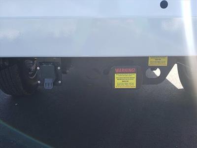 2020 Chevrolet Silverado 2500 Crew Cab 4x2, Reading SL Service Body #TR82239 - photo 13