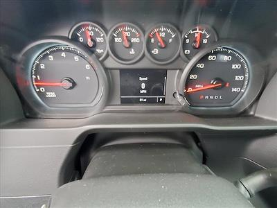 2020 Chevrolet Silverado 2500 Crew Cab 4x2, Reading SL Service Body #TR82239 - photo 21