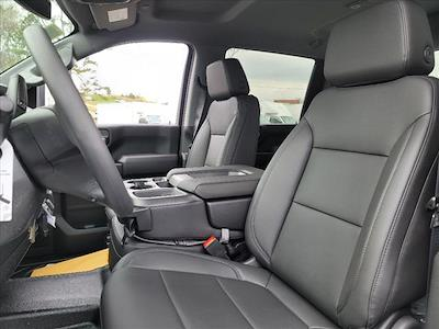 2021 Chevrolet Silverado 2500 Crew Cab 4x2, Monroe MSS II Service Body #TR82279 - photo 12