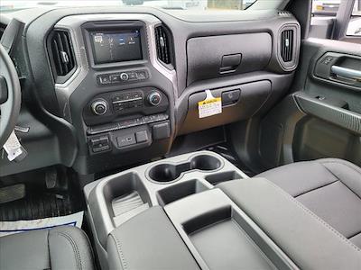 2021 Chevrolet Silverado 2500 Crew Cab 4x2, Monroe MSS II Service Body #TR82279 - photo 15