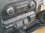 2021 Chevrolet Silverado 2500 Crew Cab 4x2, Monroe MSS II Service Body #TR82279 - photo 19
