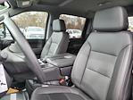 2021 Chevrolet Silverado 2500 Crew Cab 4x2, Monroe MSS II Service Body #TR82281 - photo 12