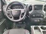 2021 Chevrolet Silverado 2500 Crew Cab 4x2, Monroe MSS II Service Body #TR82281 - photo 14