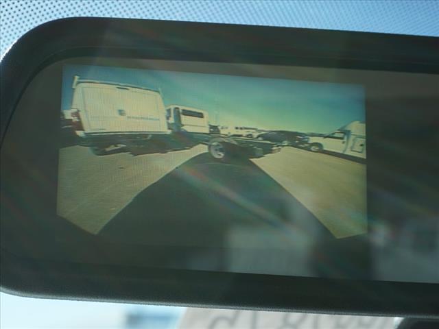 2021 Chevrolet Express 2500 4x2, Knapheide Upfitted Cargo Van #TR82370 - photo 21