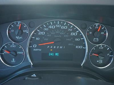 2021 Chevrolet Express 2500 4x2, Knapheide Upfitted Cargo Van #TR82370 - photo 24